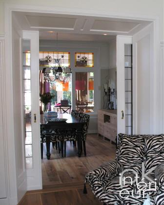 conseil d int rieur et d coration de maison 1930 salon salle manger et cuisine pk. Black Bedroom Furniture Sets. Home Design Ideas