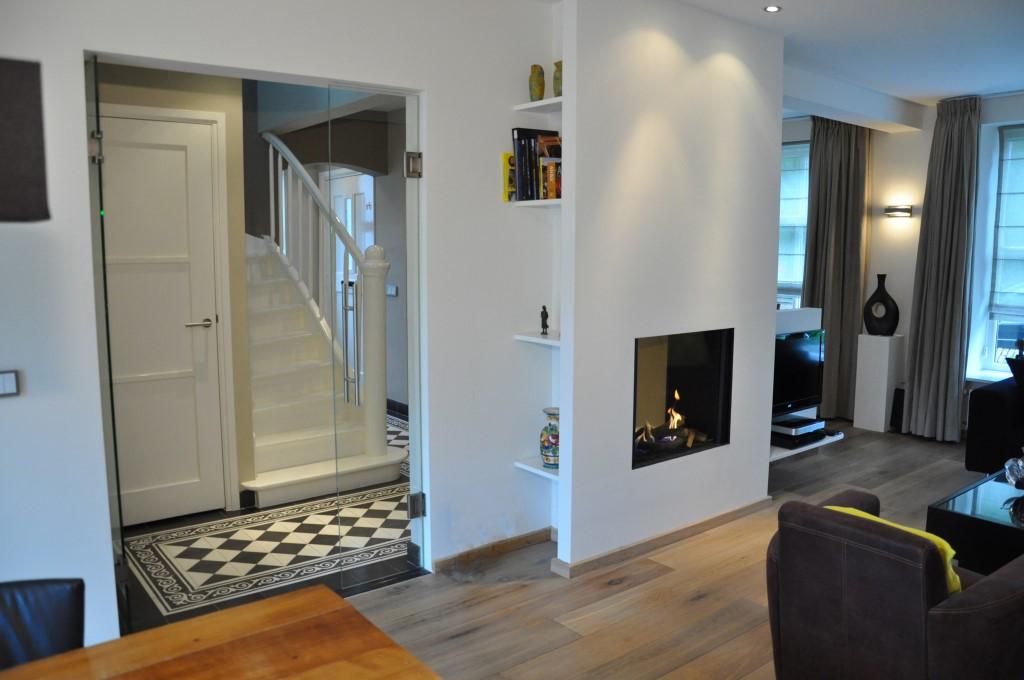 Maisons et appartements lyon ventana blog for Agencement interieur lyon